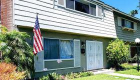 12824 Chelsea Circle, Garden Grove, CA 92840