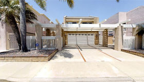16776 Intrepid Lane, Huntington Beach, CA 92649