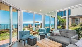 190 Del Mar Shores Ter #7, Solana Beach, CA 92075