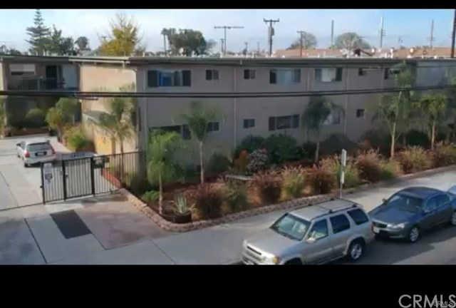 Another Property Sold - 14919 S Normandie Avenue #1, Gardena, CA 90247