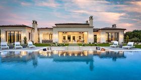 16640 El Camino Real, Rancho Santa Fe, CA 92067