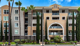 1000 E Ocean Boulevard #614, Long Beach, CA 90802