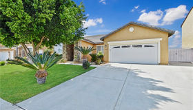12300 Falling Branch Court, Riverside, CA 92503