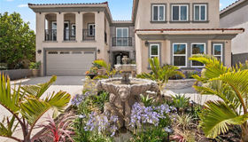 16742 Bolero, Huntington Beach, CA 92649