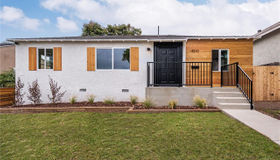 4210 E Theresa Street, Long Beach, CA 90814