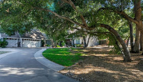 23981 Wildwood Canyon Road, Newhall, CA 91321