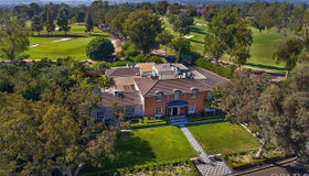 4297 Country Club Drive, Long Beach, CA 90807