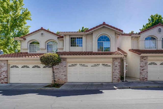 Another Property Sold - 1254 Calle De Cuestanada, Milpitas, CA 95035