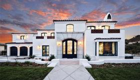 32009 Cape Point Drive, Rancho Palos Verdes, CA 90275
