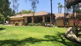 5537 Deer Creek Lane, Rancho Cucamonga, CA 91737
