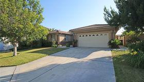 4210 Coronado Place, San Bernardino, CA 92407