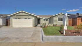 42840 Isle Royal Street, Fremont, CA 94538