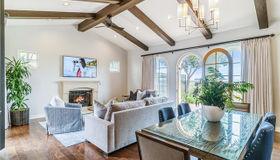 100 Terranea Way #16-101, Rancho Palos Verdes, CA 90275