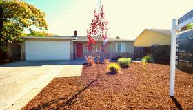 2791 Custer Drive, San Jose, CA 95124