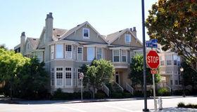 933 Dana Street, Mountain View, CA 94041