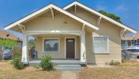 234 N Date Avenue, Rialto, CA 92376