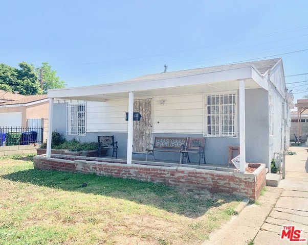 Another Property Sold - 14628 S Corlett Avenue, Compton, CA 90220
