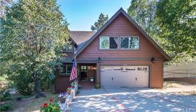 27551 West Shore Road, Lake Arrowhead, CA 92352