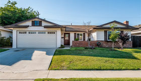 19325 Barroso Street, Rowland Heights, CA 91748