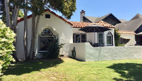 810 Main, Huntington Beach, CA 92648