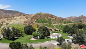 2714 Triunfo Canyon Road, Agoura Hills, CA 91301