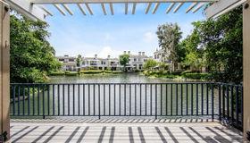 8 Southwind #50, Irvine, CA 92614