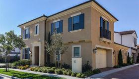 123 Landover, Irvine, CA 92620