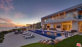 5046 Carbon Beach Terrace, Malibu, CA 90265