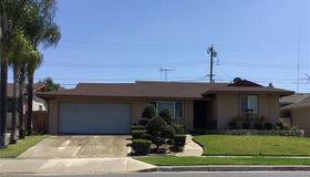 15120 Crosswood Road, LA Mirada, CA 90638