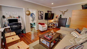 325 Elm Avenue #203, Long Beach, CA 90802