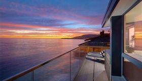 1235 Ocean Front, Laguna Beach, CA 92651