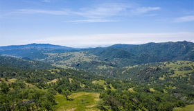 0 Del Valle Road, Livermore, CA 94550