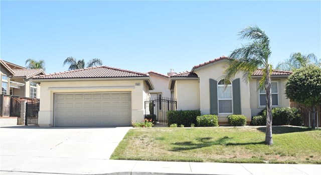 23463 Presidio Hills Drive, Moreno Valley, CA 92557 has an Open House on  Sunday, July 21, 2019 12:00 PM to 4:00 PM