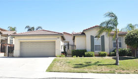 23463 Presidio Hills Drive, Moreno Valley, CA 92557