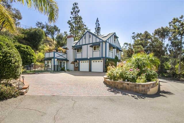 Another Property Sold - 9680 Casa De La Torre Ct, Spring Valley, CA 91977