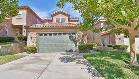 16115 Maricopa Lane, Apple Valley, CA 92307