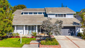 1942 Port Laurent Place, Newport Beach, CA 92660