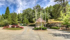 27546 Ashwood Lane, Lake Arrowhead, CA 92352