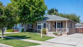 4542 Monogram Avenue, Lakewood, CA 90713