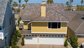 6253 Majorca Circle, Long Beach, CA 90803