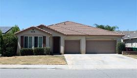 27186 Augusta Avenue, Menifee, CA 92584