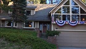 27843 Hamiltair Drive, Lake Arrowhead, CA 92352