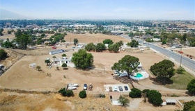 1370 2nd Street, Norco, CA 92860
