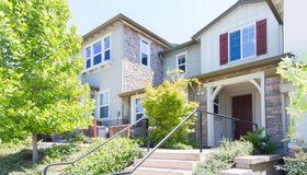 1601 3rd Avenue #104, Walnut Creek, CA 94597