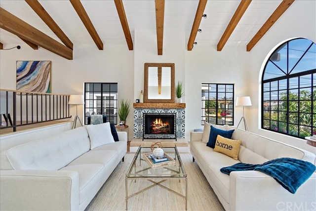 Another Property Sold - 1627 Carlson Lane, Redondo Beach, CA 90278