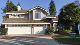 350 Windemere Lane, Walnut, CA 91789