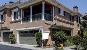 23868 Toscana Drive, Valencia, CA 91354