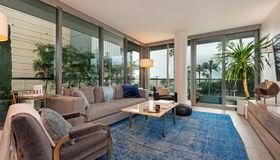 1755 Ocean Avenue #415, Santa Monica, CA 90401
