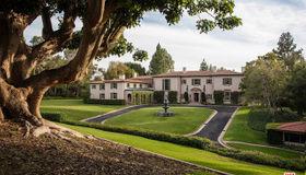 141 S Carolwood Drive, Los Angeles, CA 90024