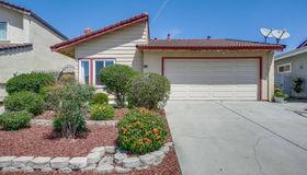 2771 Rainfield Drive, San Jose, CA 95133